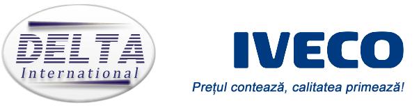 Iveco Delta International